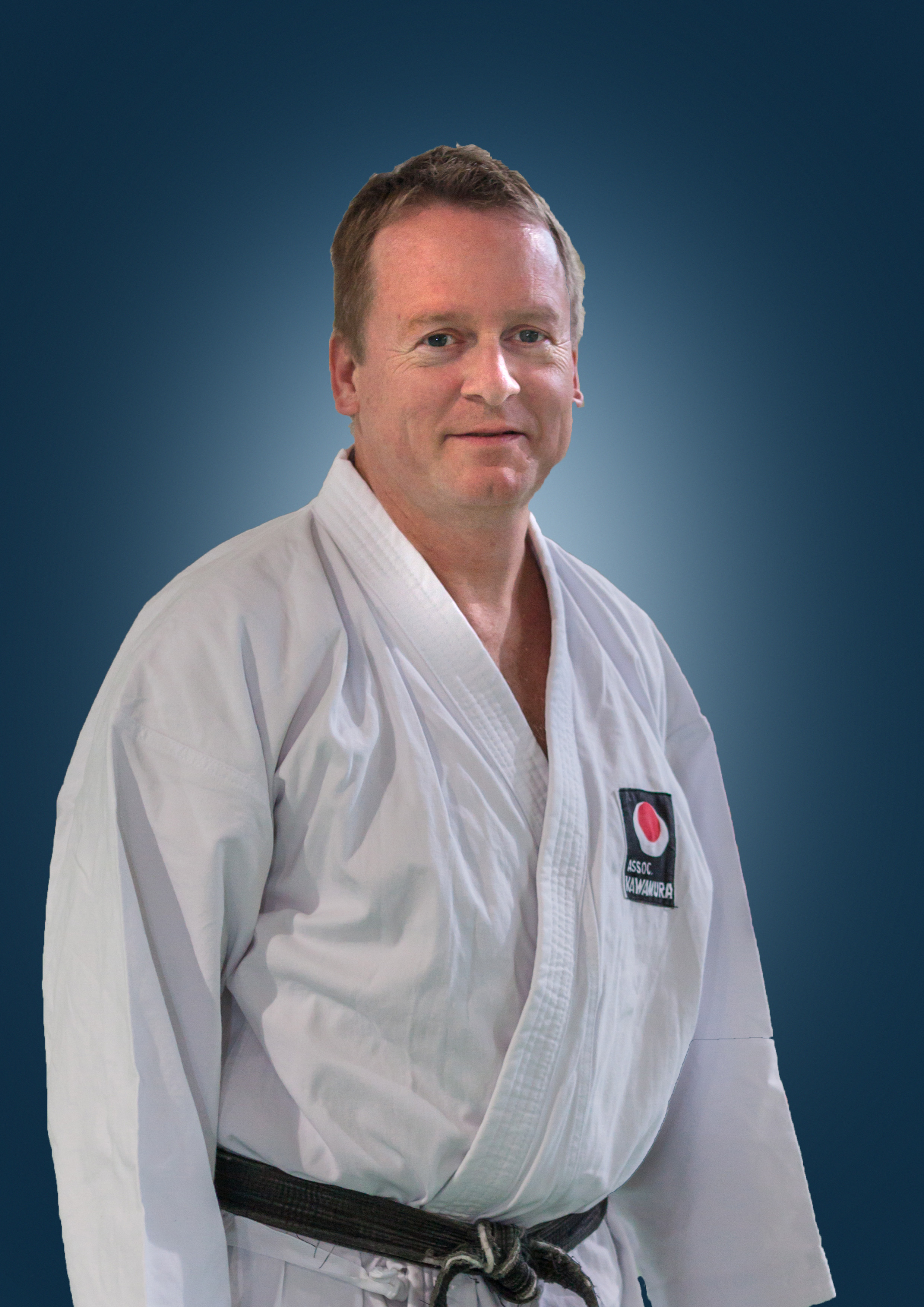 Dr. Dietmar Wagner