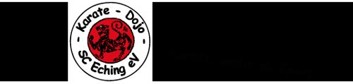 Logo-Homepage-Stand-10.03