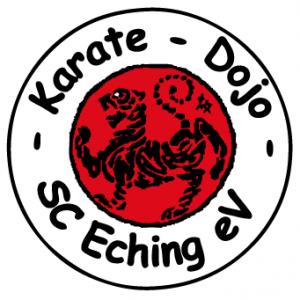 Karate Dojo SC Eching e.V.