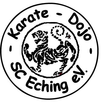 SCE-Karate-Logo-Sw2
