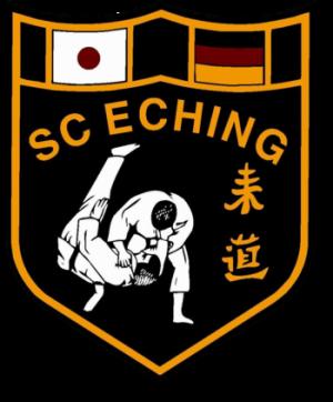 Unterabteilung Judo